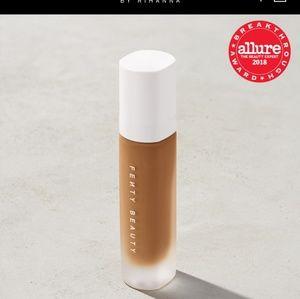 Fenty Beauty Pro Filter